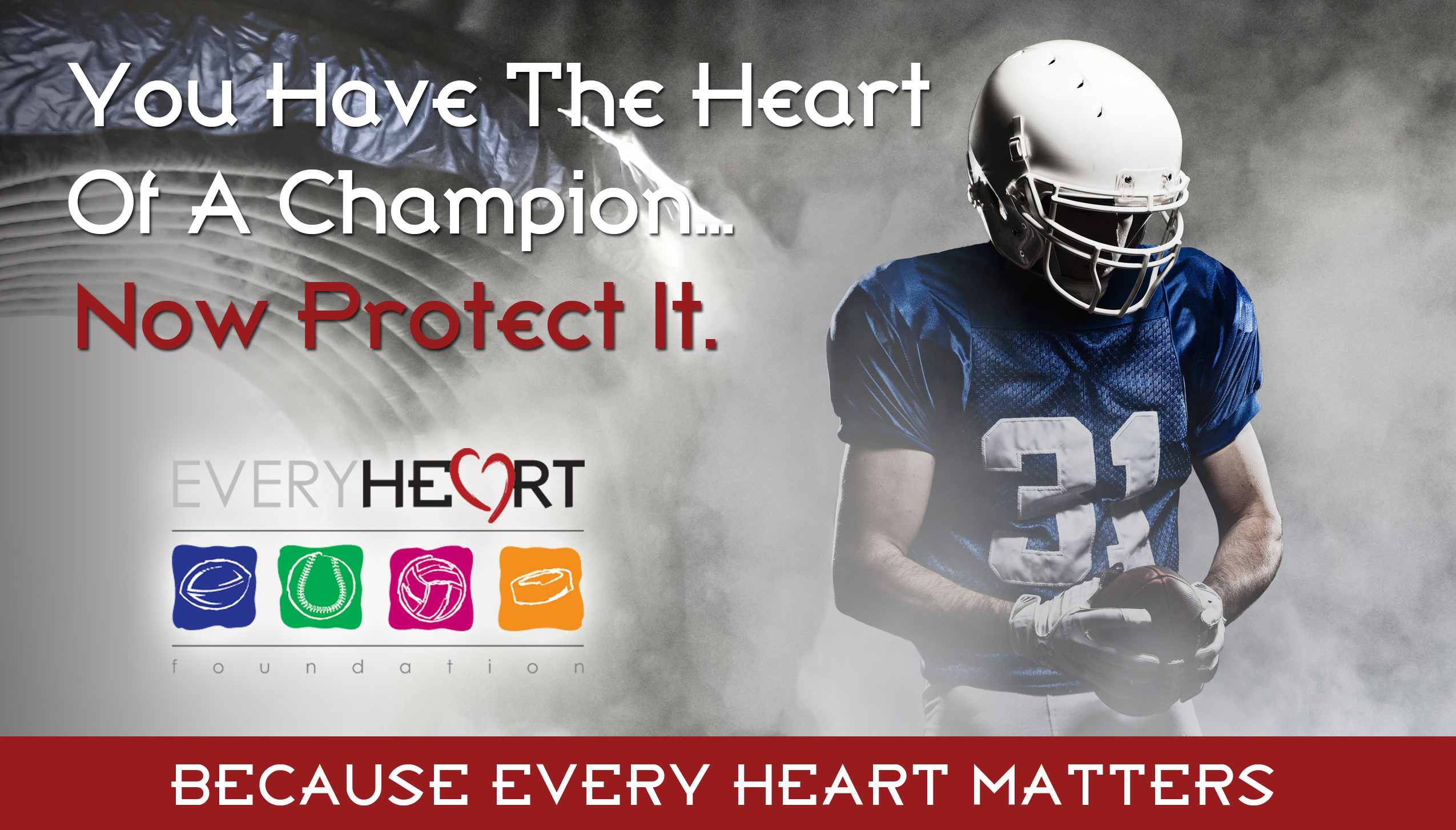 everyheart_inSchool_flyer_cherrycreek